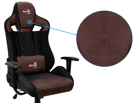 EARL-Gaming-Chair-Feature-Highlights-600x400-05-2.png