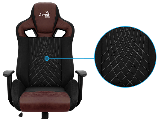 EARL-Gaming-Chair-Feature-Highlights-600x400-04.png
