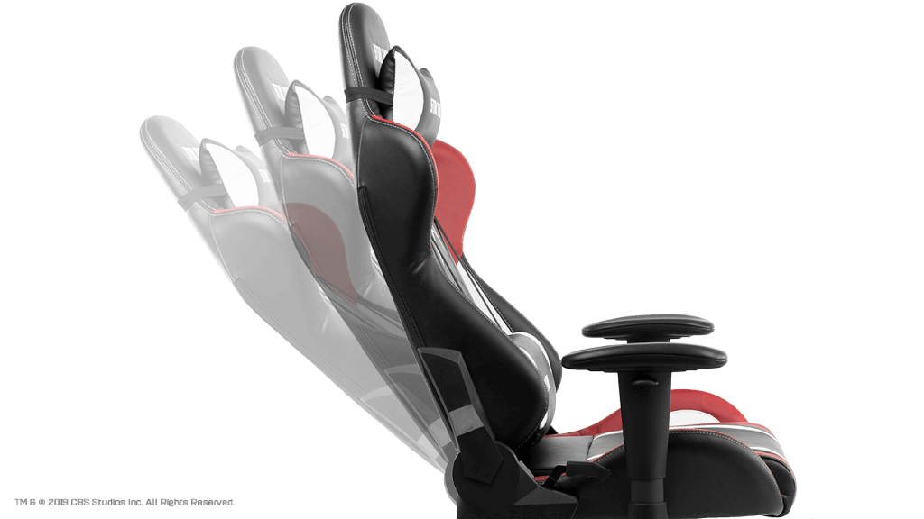 Star-treck-adjustable-backrest-1024x576.png